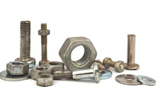 拧螺栓的时候德国人习惯拧三圈要回半圈,这是有什么工作原理吗?