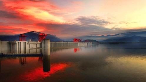 倒数30天,中国这项宏伟建筑即将问世!外媒:简直不敢相信!