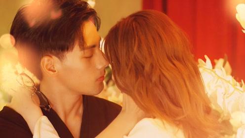 《狐王殿下恋爱了》MV,魅惑狐王狠狠疼爱