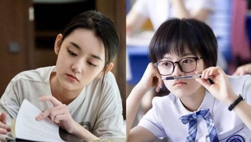《少年派》林妙妙PK《带爸留学》武丹丹,哪位闺女更长脸?