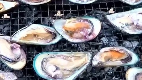 你以为你在吃海鲜,其实是在吃塑料!