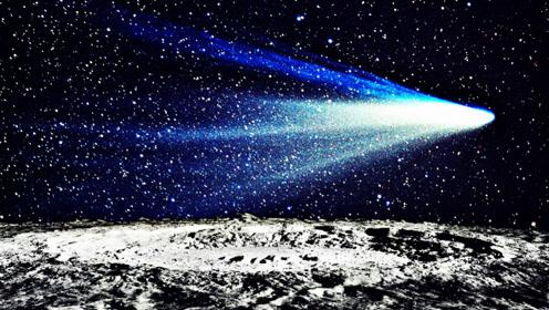 光速为什么被限制?一旦超光速,时间真的会倒流吗?
