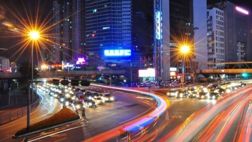 """中国这一城市即将变""""空城"""",引发国民深思:这到底是福还是祸?"""