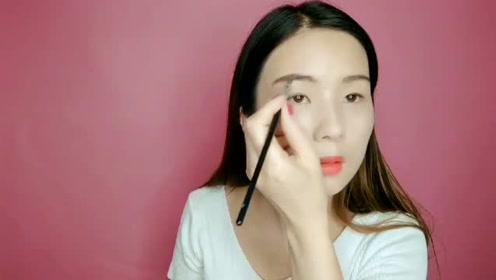 眉粉和眉笔有什么区别
