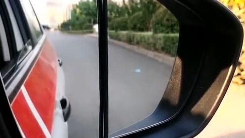 变道和超车的条件,学习驾考细节