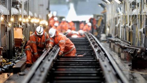 日本怎么了?为印度修建高铁,如今窘态百出:应该让中国来的