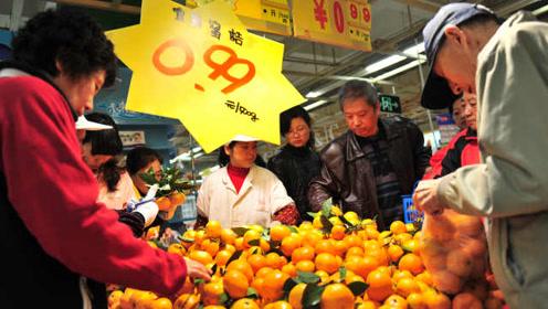31省份上半年人均消费榜:京沪超2万,上半年你花了多少钱?