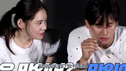 秋瓷炫凶婆婆:凭什么让我洗碗!丈夫于晓光的反应太意外,尴尬了