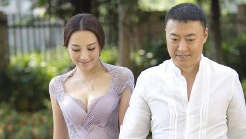 世界冠军马琳离婚后近照,分给千万家产给前妻,如今娶貌美妻子!