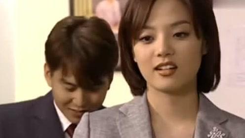 爱上女主播尹�9��zf�X�_爱上女主播:一个失误却让她成了主播,第一个想到的人竟然是他
