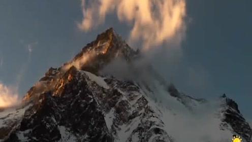 中国要在喜马拉雅山砸个大洞?要在海拔上千米使用两千吨的巨无霸