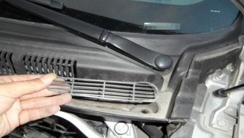 """老司机:4种汽车配置不要去4S店,被""""黑""""得肉疼!专坑新手"""