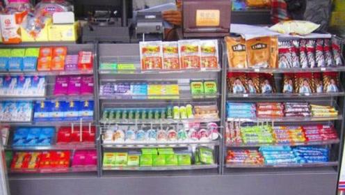 为什么超市的安全套,总是放在收银台旁边?答案和你想的一样!