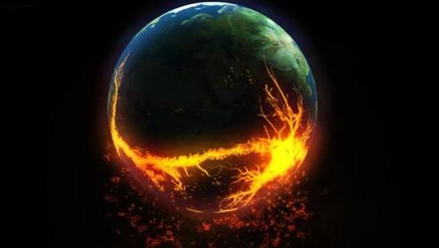 无需担心50亿年后太阳爆发,因为人类能否存活到那时还是未知数