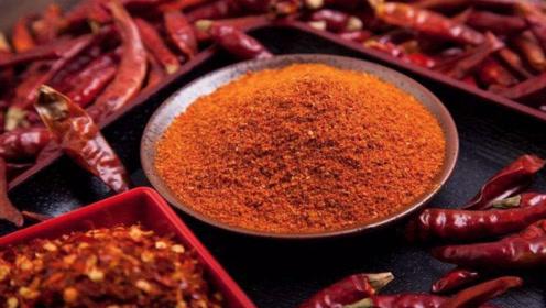 中国最能吃辣的三个城市,四川居然不在其中
