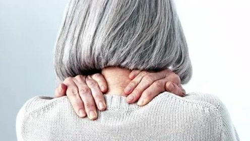 患了骨质增生,不同患病部位的症状表现!