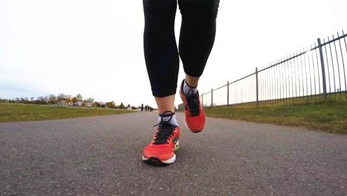 """""""早上跑步等于慢性自杀?晚上跑步才是正确健身""""谁才是真的?"""