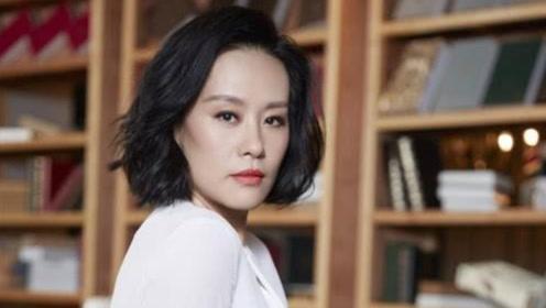 """被誉为""""亚洲最美面孔"""",奥斯卡终身评委,却在国产剧里打酱油"""
