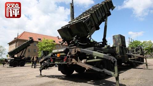 """不愿背叛中国不愿当炮灰 这些亚太国家对美国部署导弹说""""不""""!"""