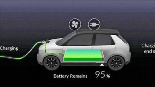 电动汽车长久续航不好,否则会很浪费,应该合理使用