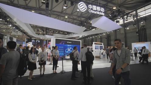 """5G高速开通在即,中国移动取消""""不限量""""套餐,其实是用户福利"""