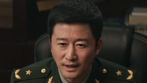 银河补习班:吴京2字抢走邓超风头,成全片经典!观众大呼太绝了