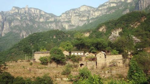 中国名人第一村,出了59位宰相和59位将军,都是属于这个姓氏