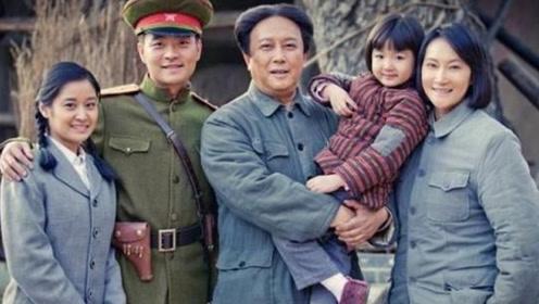 毛泽东的两个儿媳妇今何在?一个人改嫁,一人成为女将军!