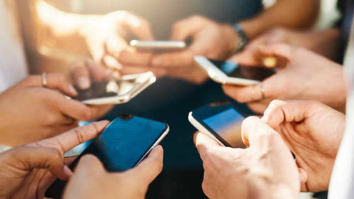 中国手机占领全球半数市场:华为占18%,OPPO出货量超苹果