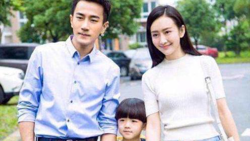 王鸥被传公布婚讯且怀孕,刘恺威再当爹?当事人做出了回应!
