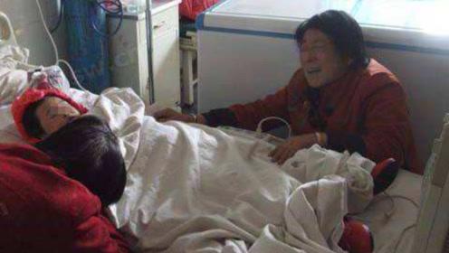 7岁男童因感冒离开人世,只因为家长的无知,害死了孩子!