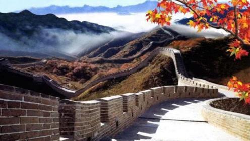 秦始皇留下的不止万里长城,还有两样东西,影响我国数千年!