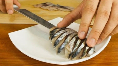 """日本最""""奇葩""""的美食,吃前要垫卫生巾,否则屁股太尴尬!"""