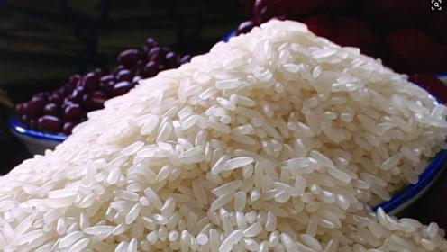 买大米,长米粒和圆米粒有啥区别,哪个更好吃?看完后,涨知识!