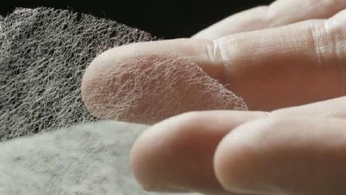 世界上最薄的纸,平均厚度只有0.2毫米,你肯定猜不到干啥用!