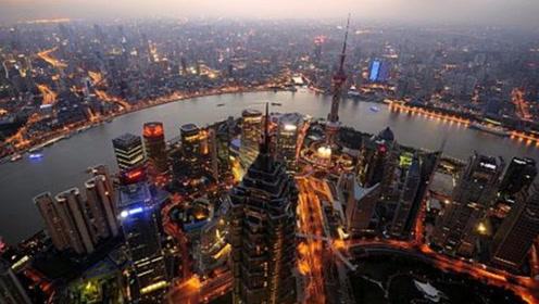 """又一国家模仿中国,省份和中国城市""""撞名"""",连经济都要""""山寨"""""""