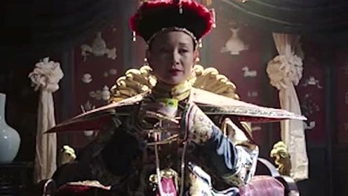 大清灭亡后,贵族纷纷改姓,若你姓这几个姓氏很可能是皇族后裔