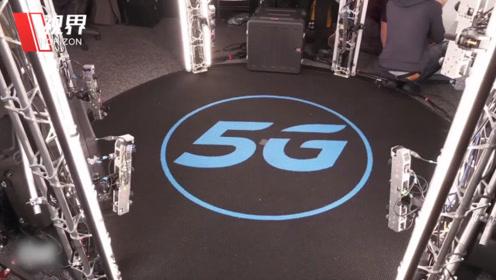 5G会让你生病吗 它将如何影响你的身体