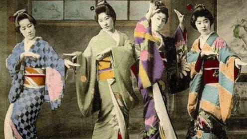 日本人的祖先到底是谁?专家用DNA检测,结果却让日本人看懵