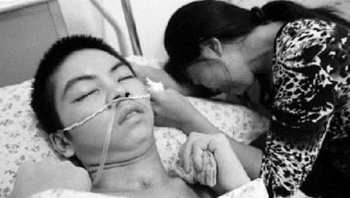 22岁小伙患肝癌离世,医生愤怒:睡前一定要忍住这三件事