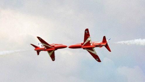 欧洲两架飞机相撞坠毁,机上人员全部遇难,给世界各国提个醒