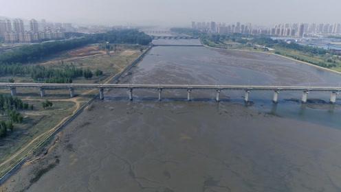 雄安高铁公司成立 半小时就到北京