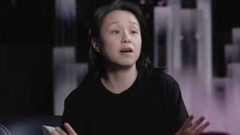 龙丹妮洪一诺的面对面赛前谈心,讲述各自看法, 感觉挺爽的!