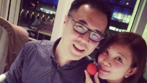 梁静茹承认与老公赵元同离婚:已签完离婚协议书