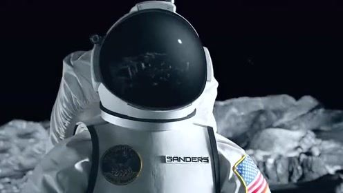 为什么人类都要探索月球,原来有这种资源!百公斤能提供一年电力