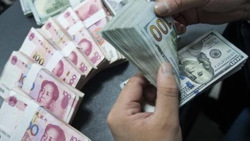 中国一百块人民币,能在缅甸换多少钱?结果太令人意外了