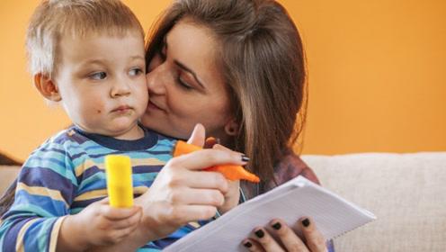 """""""儿大避母""""具体怎么做 为了儿子当妈的必须学起来"""