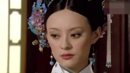 甄嬛传:宜修有生子秘方,安陵容一试就中,为什么皇后却不用?