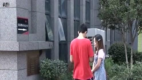 武汉一大学生入住酒店后,早上醒来竟发现被子里有一摊血