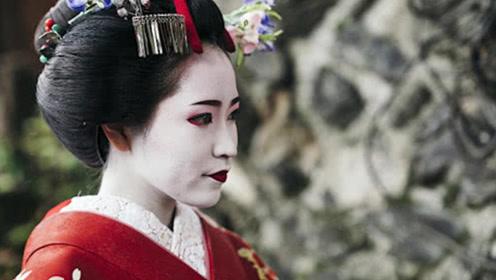 """日本女子结婚当晚,要经历多少""""毁三观""""的习俗?简直无法直视!"""
